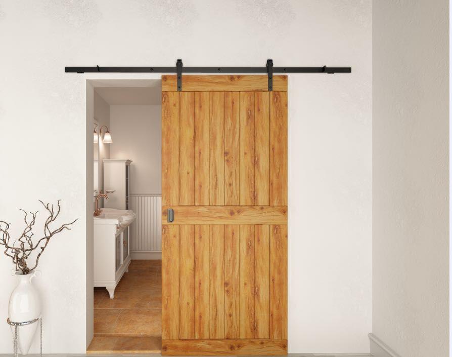 Flat Track 100 Home Door Design Sliding Doors Interior Doors Interior