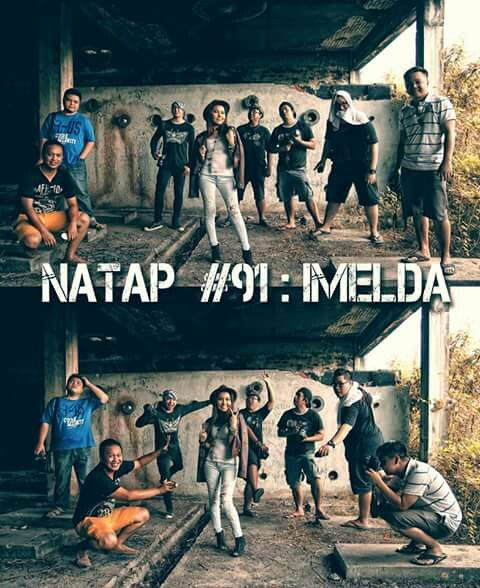 Natap #91