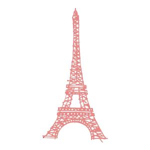 Eiffel Tower Paris Love I Love Paris Eiffel Tower