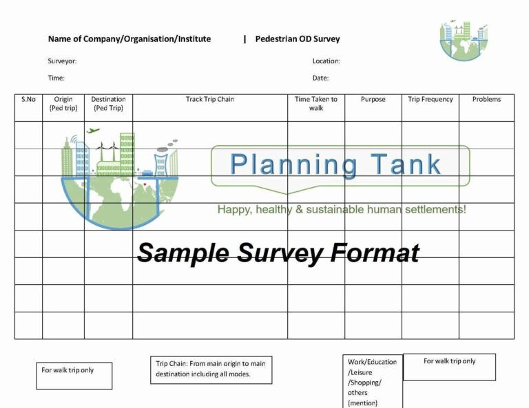Eps Business Card Template Fresh Gartner Studios Wedding Within Gartner Business Cards Template Professional Template Microsoft Excel Charts Microsoft