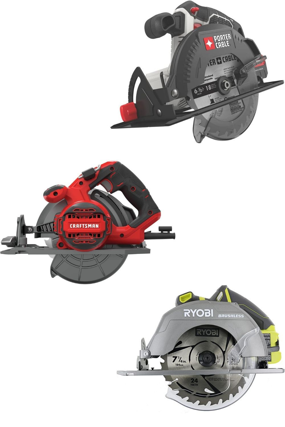 Worm Drive Vs Sidewinder Which Is Best For Your Needs In 2020