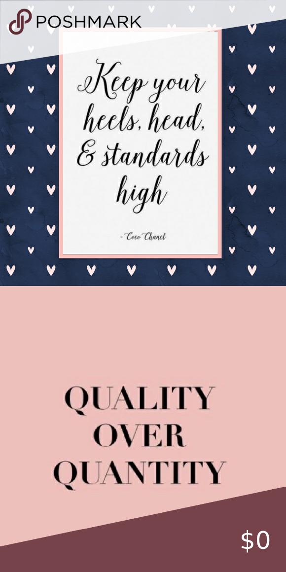39++ Is macys jewelry quality info
