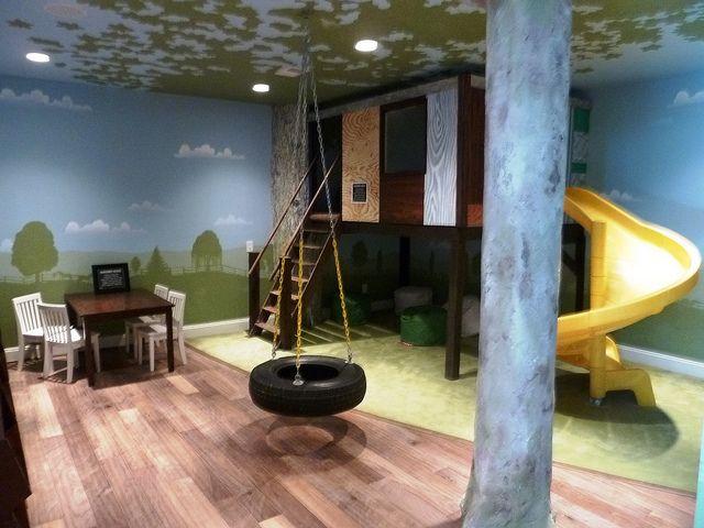 M s de 25 ideas incre bles sobre pulte homes en pinterest - Limpieza profunda casa ...