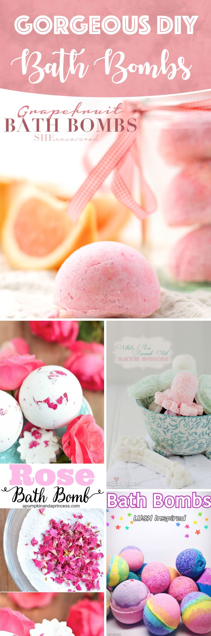 Forum on this topic: Relaxing And Pretty DIY Bath Bombs To , relaxing-and-pretty-diy-bath-bombs-to/