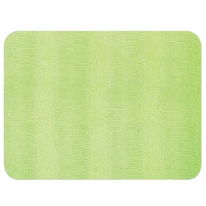 Lizard Felt Backed Placemat In Green 1 Each In 2021 Placemats Colorful Table Setting Lizard