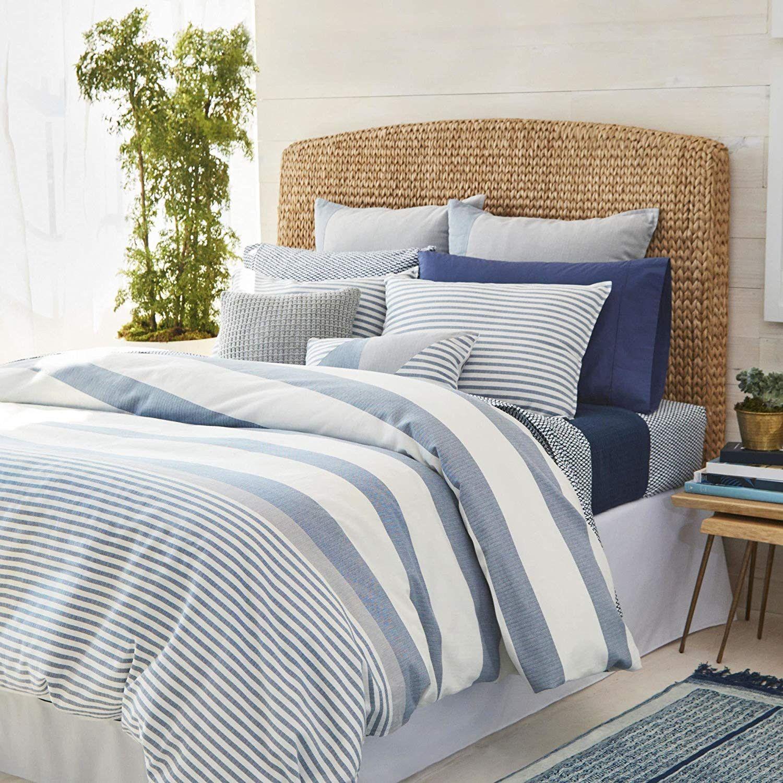 30 Fresh Burnt Orange Queen Comforter Set For You Amazon Tl 3
