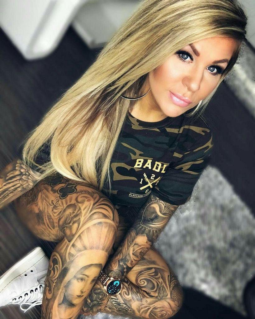 Free tattoo dating uk dating fat men