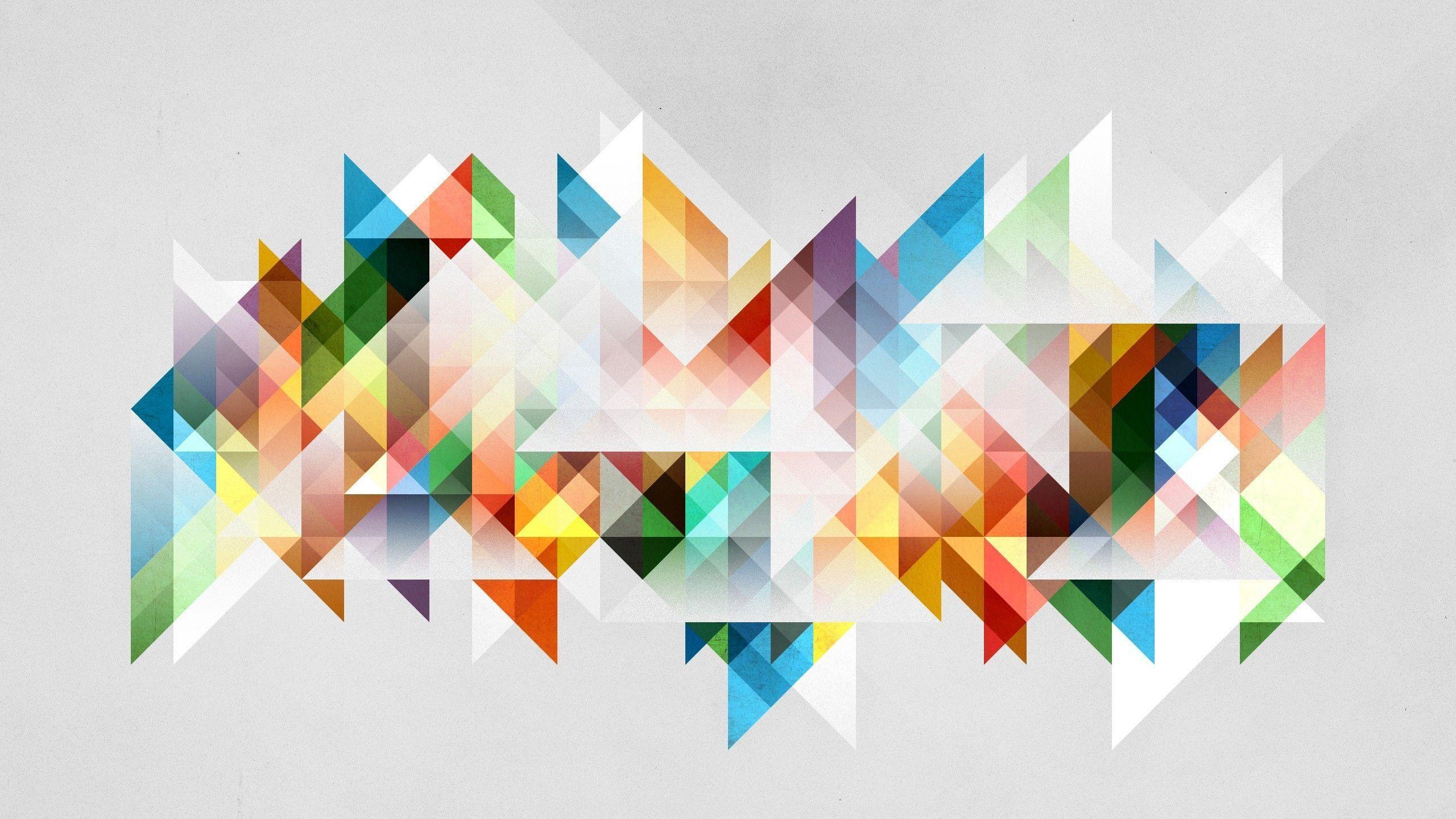 Beautiful Wallpaper High Quality Pastel - a69c43417911cbf1ca1a53b8edeb24d8  Pictures_901842.jpg