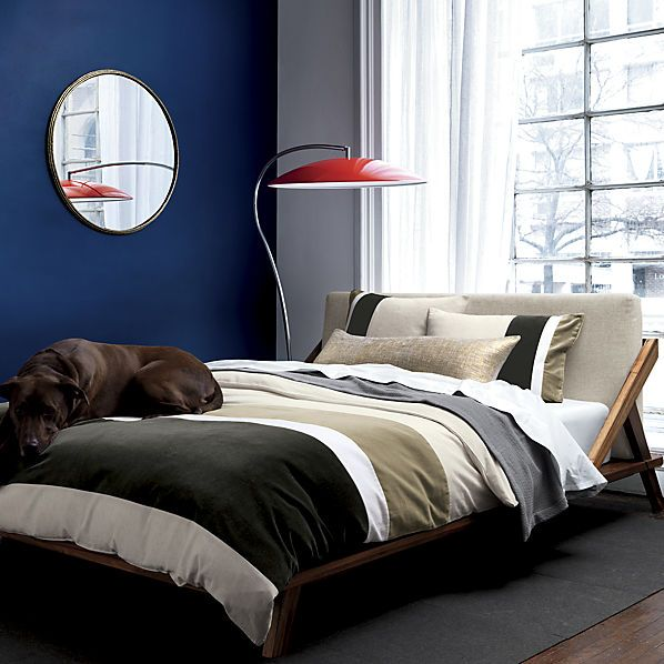 cb2 bedroom furniture. bungalow bedroom cb2 furniture
