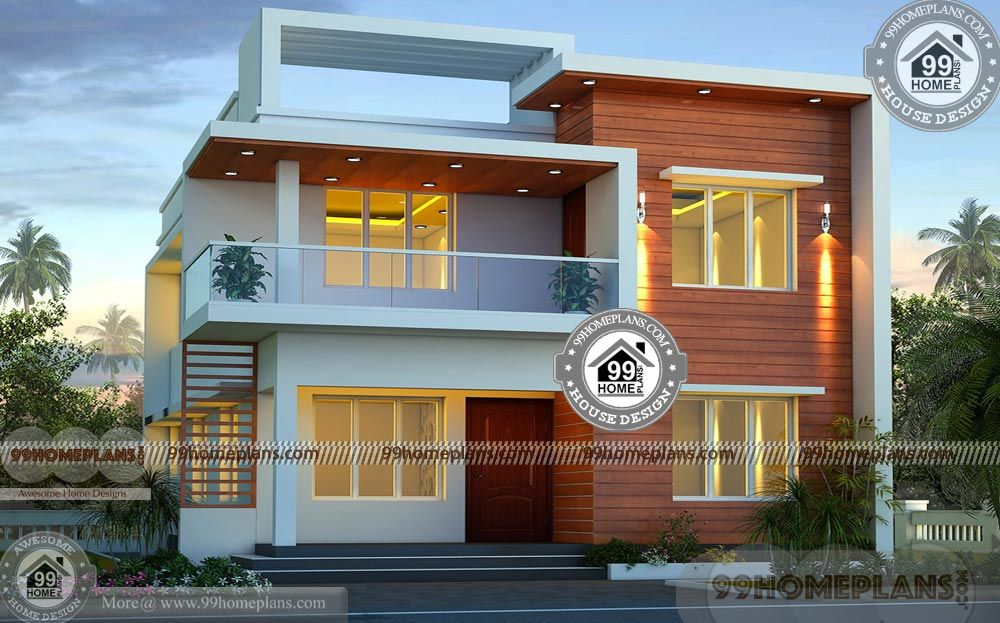 Home Architecture Styles Home Architecture Styles House