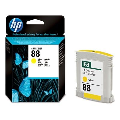 Pin By Papetarie Ro On Cartuse Imprimanta Hewlett Packard