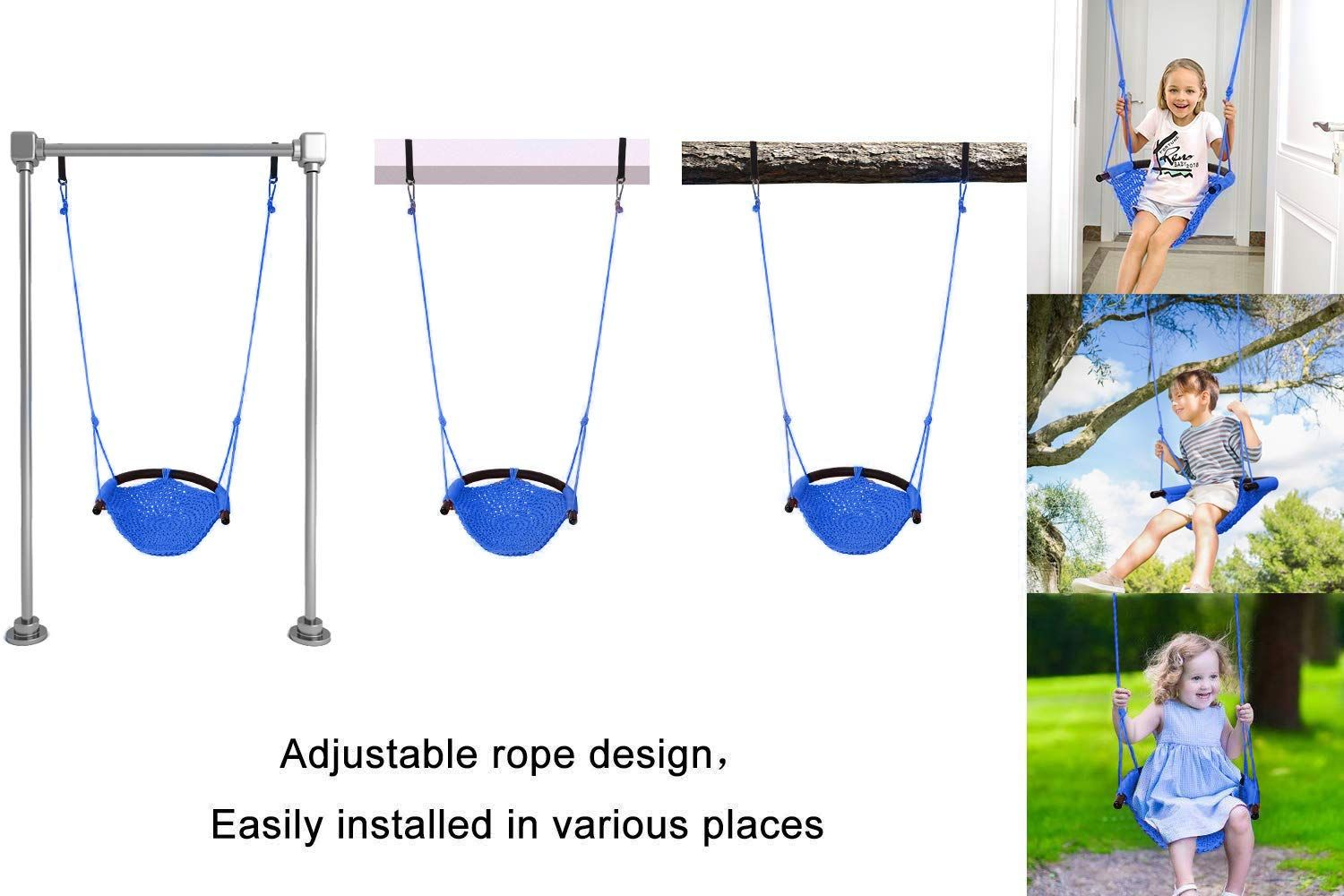 X Cosrack Kids Swing Kids Swing Swing Sets For Kids Swing Set