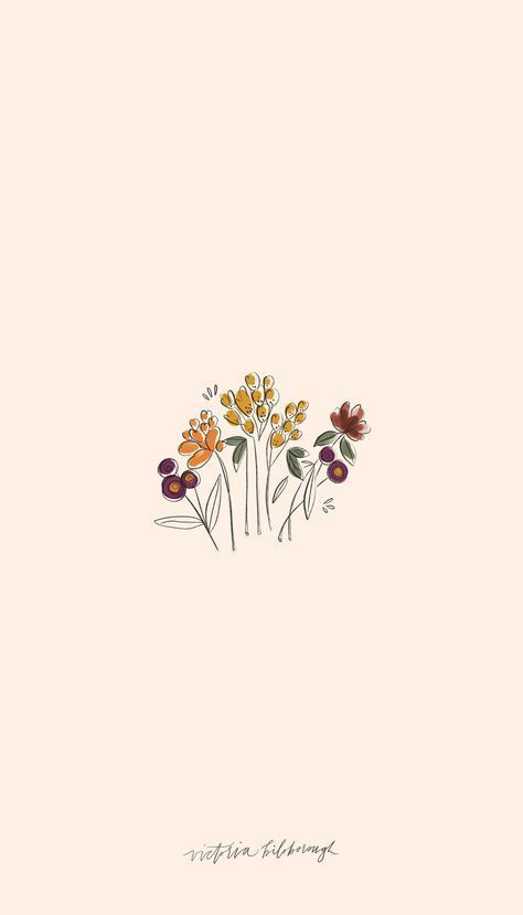 49 Best Ideas About Floral Phone Wallpaper For Women And Girls Page 40 Of 49 Veguci Minimalist Wallpaper Art Wallpaper Iphone Background Inspiration