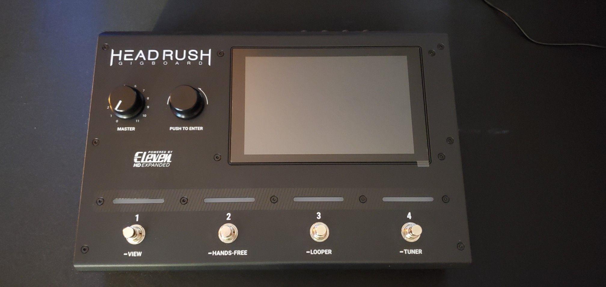 Pin By Don Mcnevin On Recording Studio Gear Studio Gear
