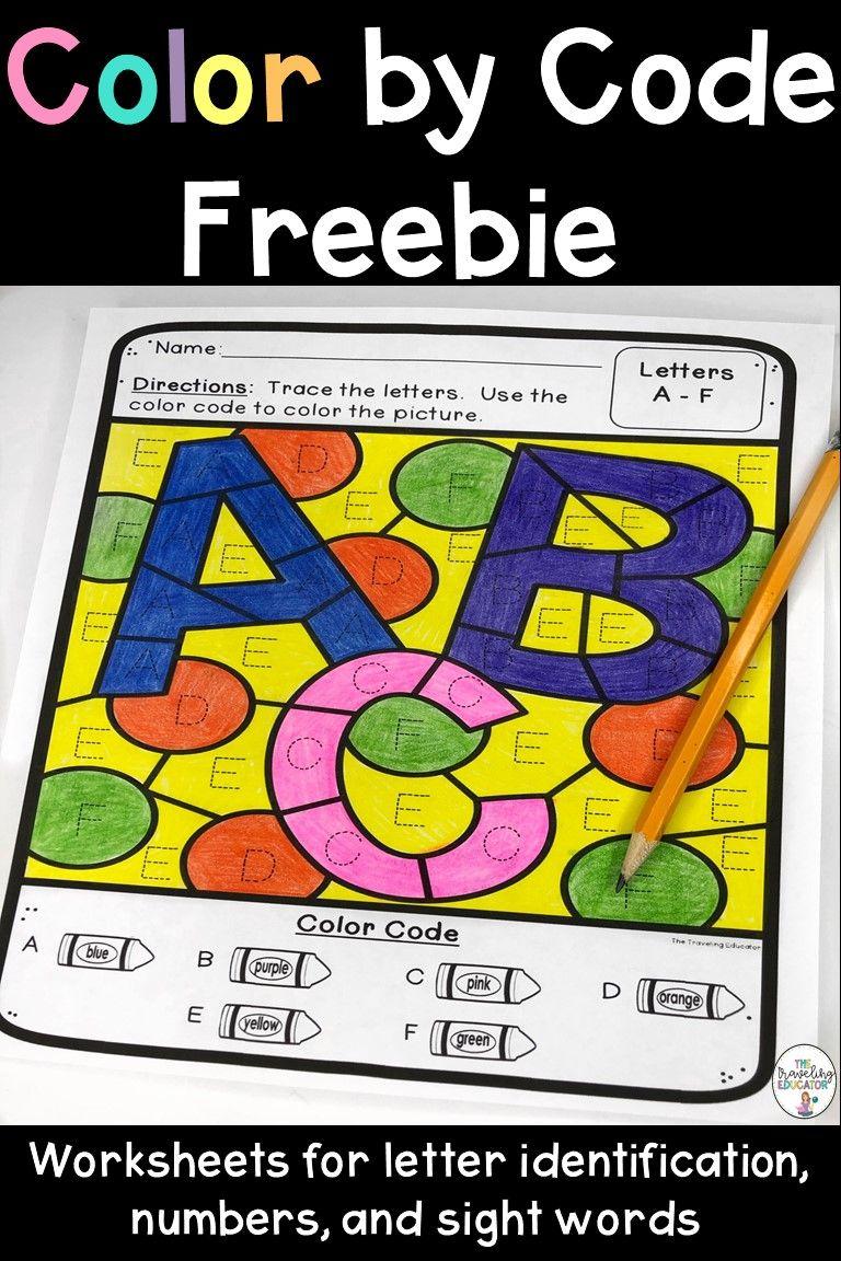 Pin On Alphabet Activities Preschool [ 1152 x 768 Pixel ]