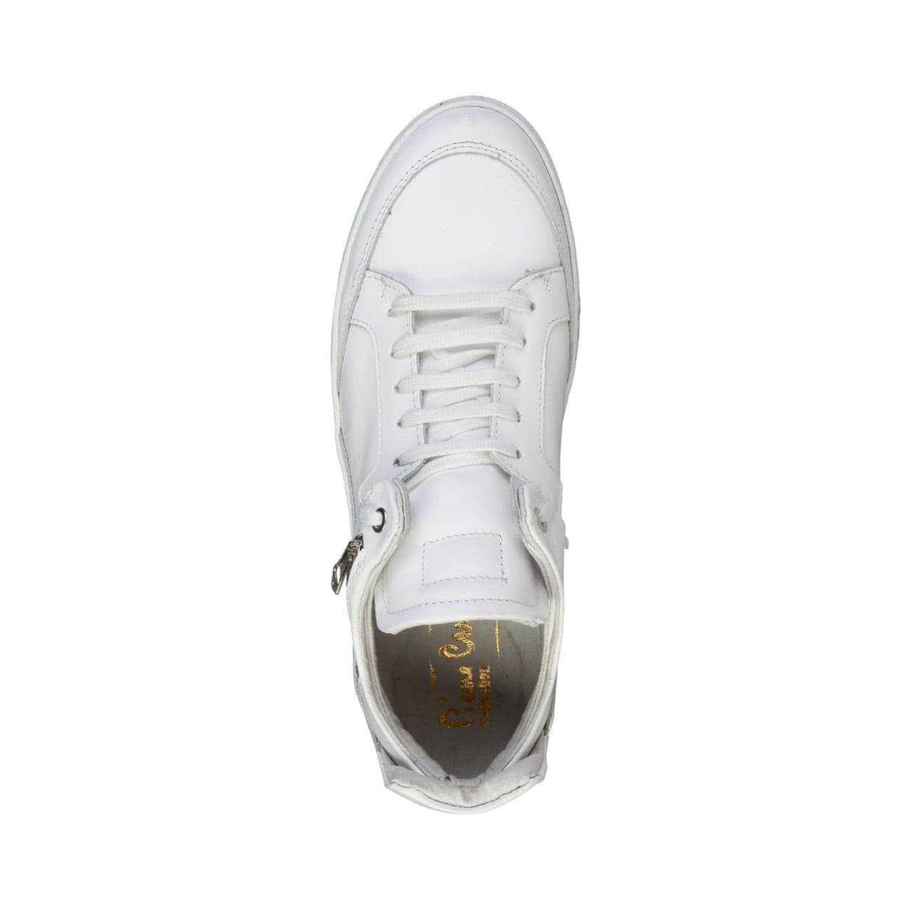 Pierre Cardin 2082c Check More At Http Fashionbye Com Products Pierre Cardin 2082c Pierre Cardin Sneakers Shoes