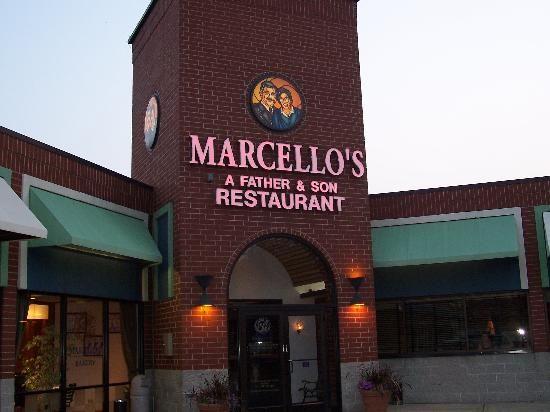 Top 10 Children Friendly Restaurants For Kids In Chicago