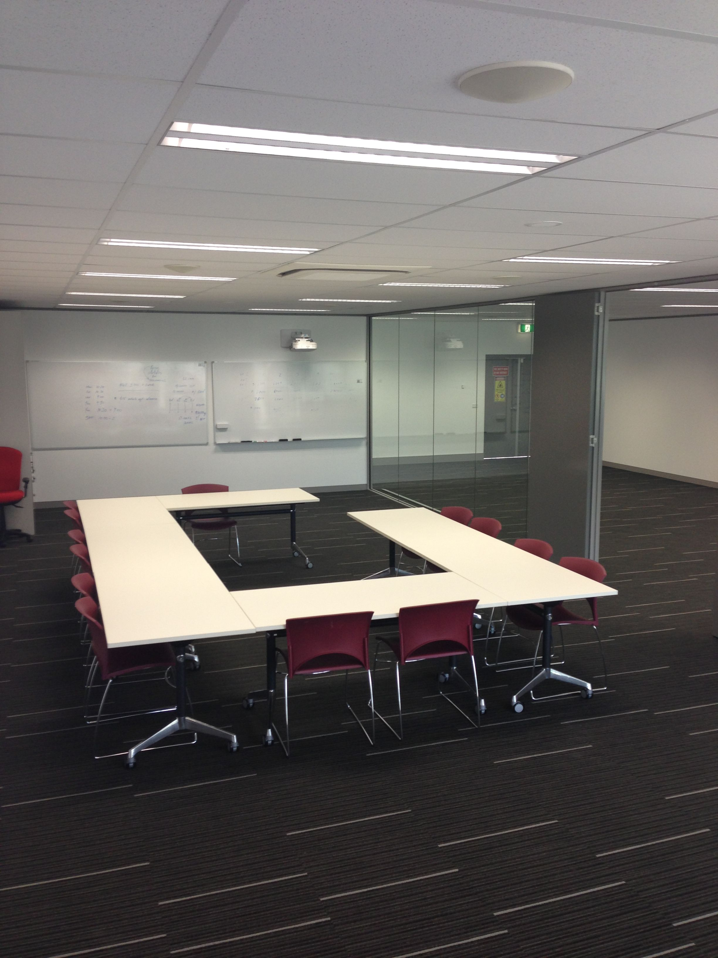cool things for an office. Carpet Call Head Office At Notting Hill , Melbourne, Victoria. Cool Things For An F