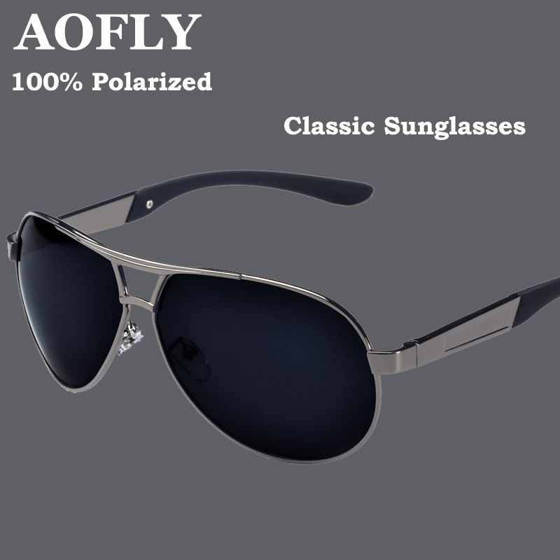 polarized sunglasses for men  polarized sunglasses for men