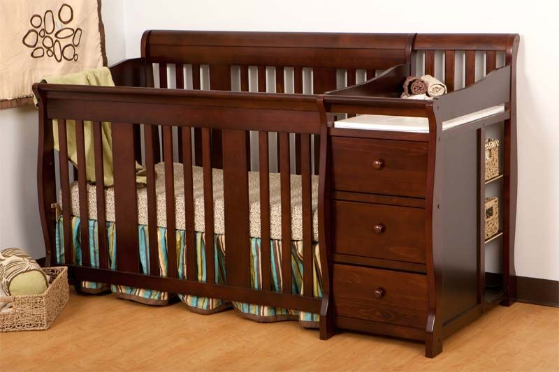 Pin by npisg on Dining Room | Baby cribs, Cribs, Crib with ...