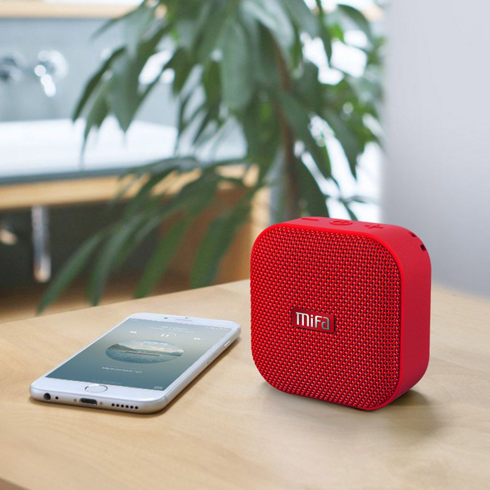 bluetooth speaker for home mini