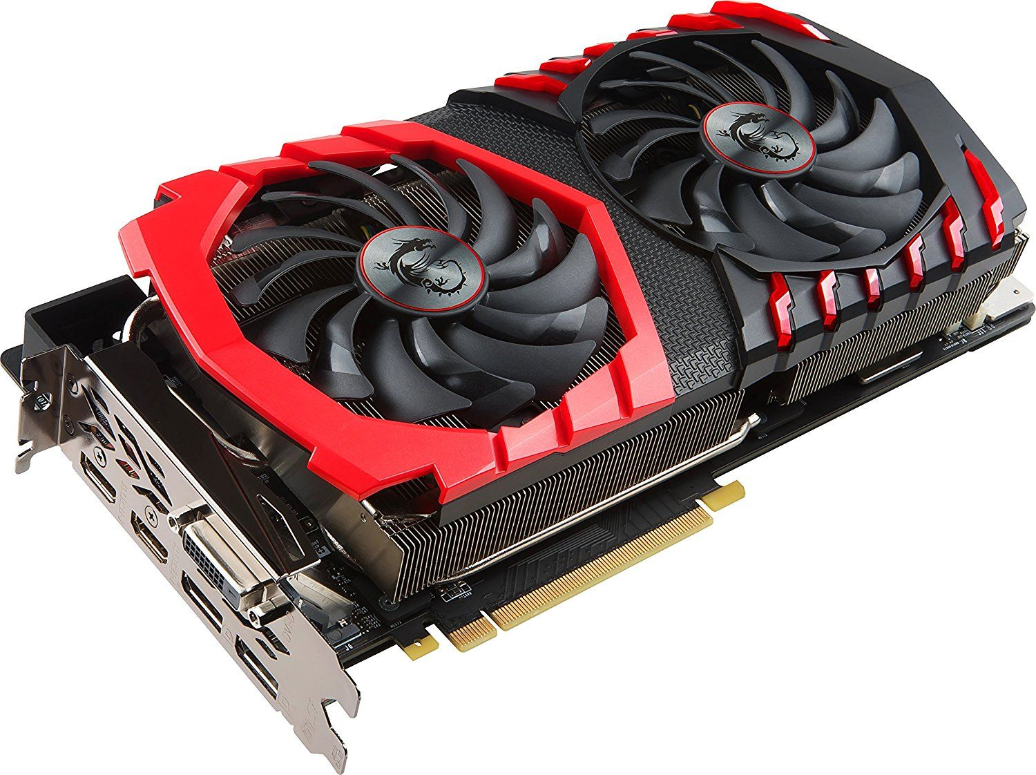 Evga Geforce Gtx 1080 Ti Founders Edition Gaming 11gb Gddr5x Led Dx12 Osd Support Pxoc Graphic Cards 11g P4 6390 Kr Graphic Card Nvidia Video Card