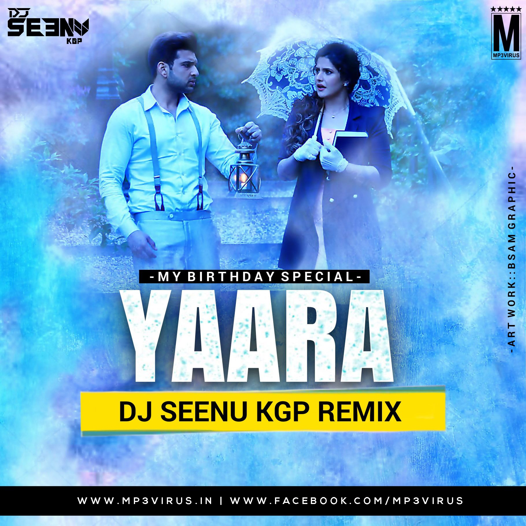 1921 mp3 songs free download