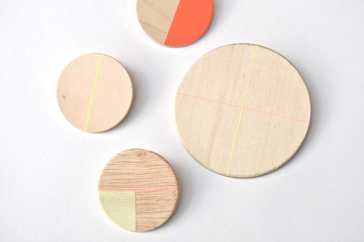 circles via aviarystudio