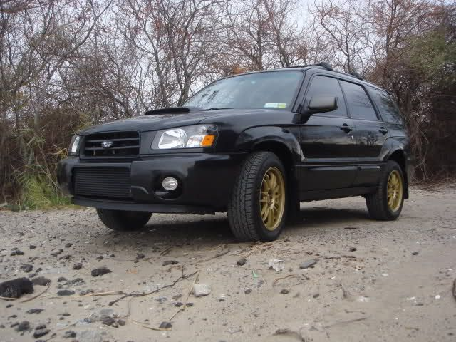 click for a larger view subie pinterest subaru forester subaru and cars. Black Bedroom Furniture Sets. Home Design Ideas