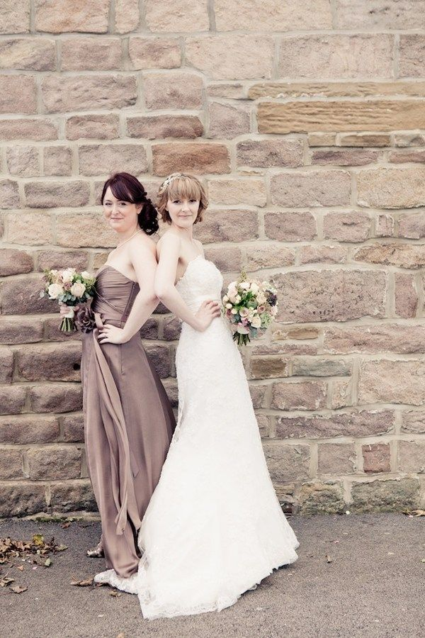 Vintage glamour in Lancashire | Vintage glamour, Glamour and Autumn ...