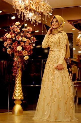 Tesettur Abiye Modelleri Ve Fiyatlari Musluman Elbisesi Islami Moda Musluman Modasi
