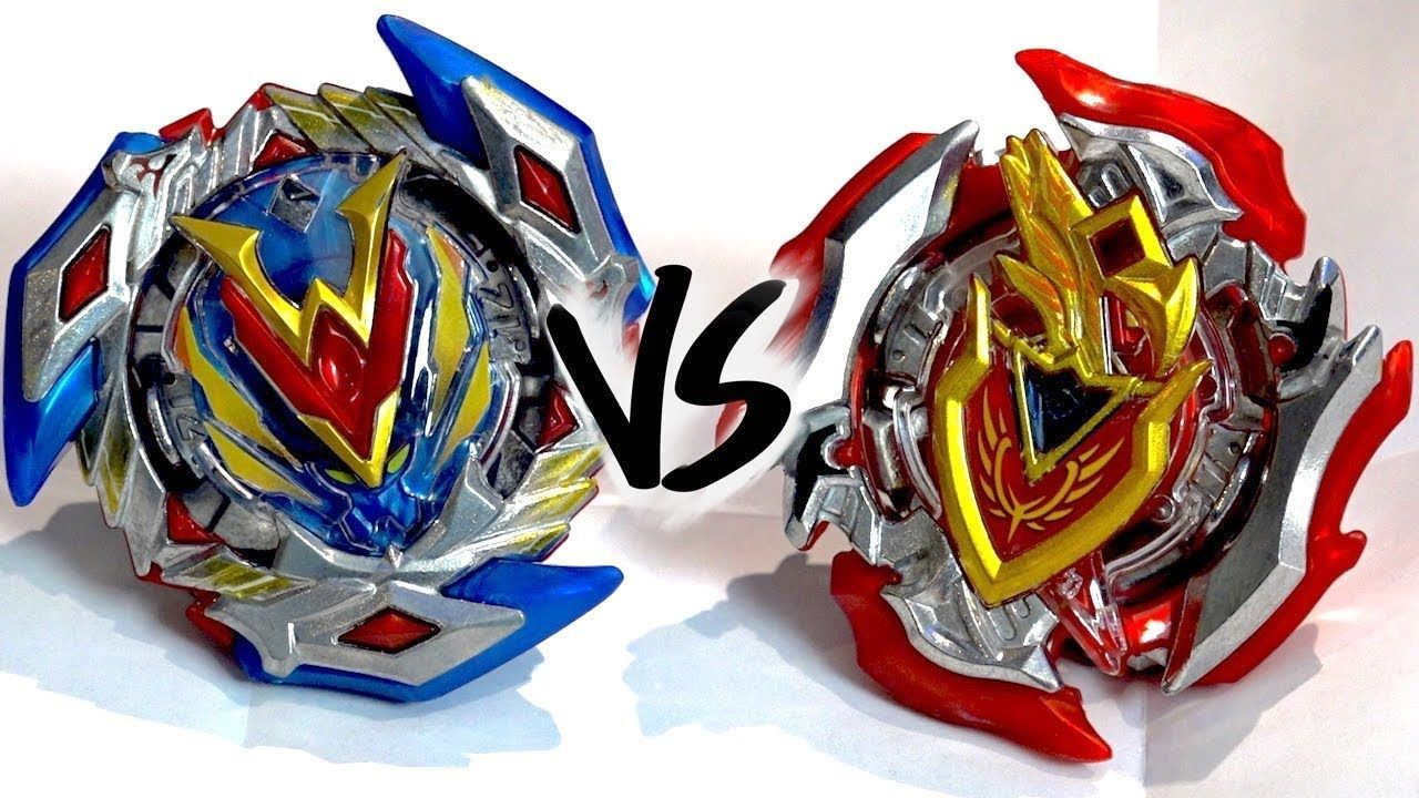 Pin on beyblade emper furneus
