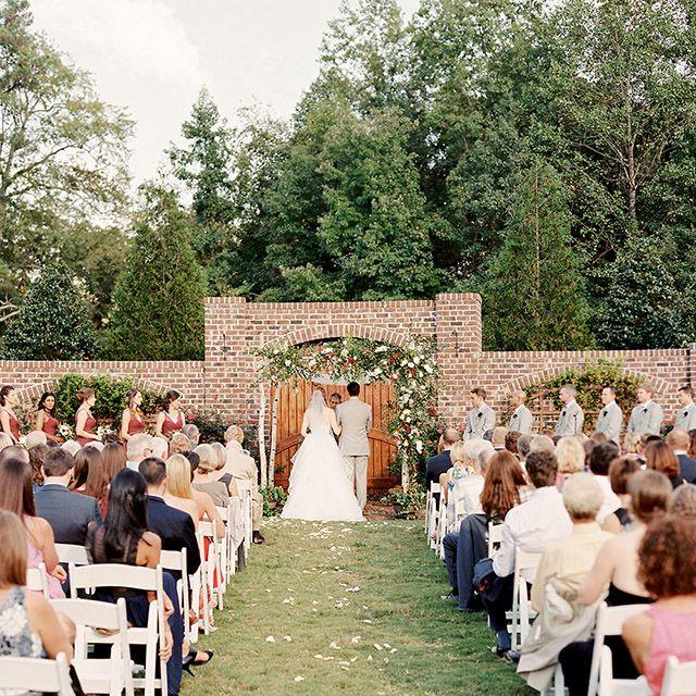 Jewish-Christian Interfaith Wedding Ceremony Script