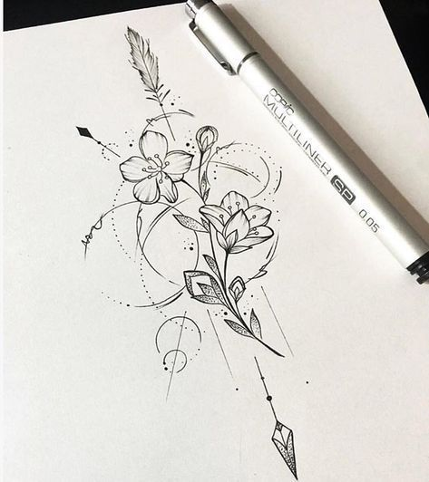 29 ideas tattoo mandala female back tattoos  Flower Tattoo Designs is part of Tattoos, Tattoo designs, Inspirational tattoos, Tattoo drawings, Trendy tattoos, Tattoo images - 29 ideas tattoo mandala female back tattoos 29 ideas tattoo mandala female back tattoos