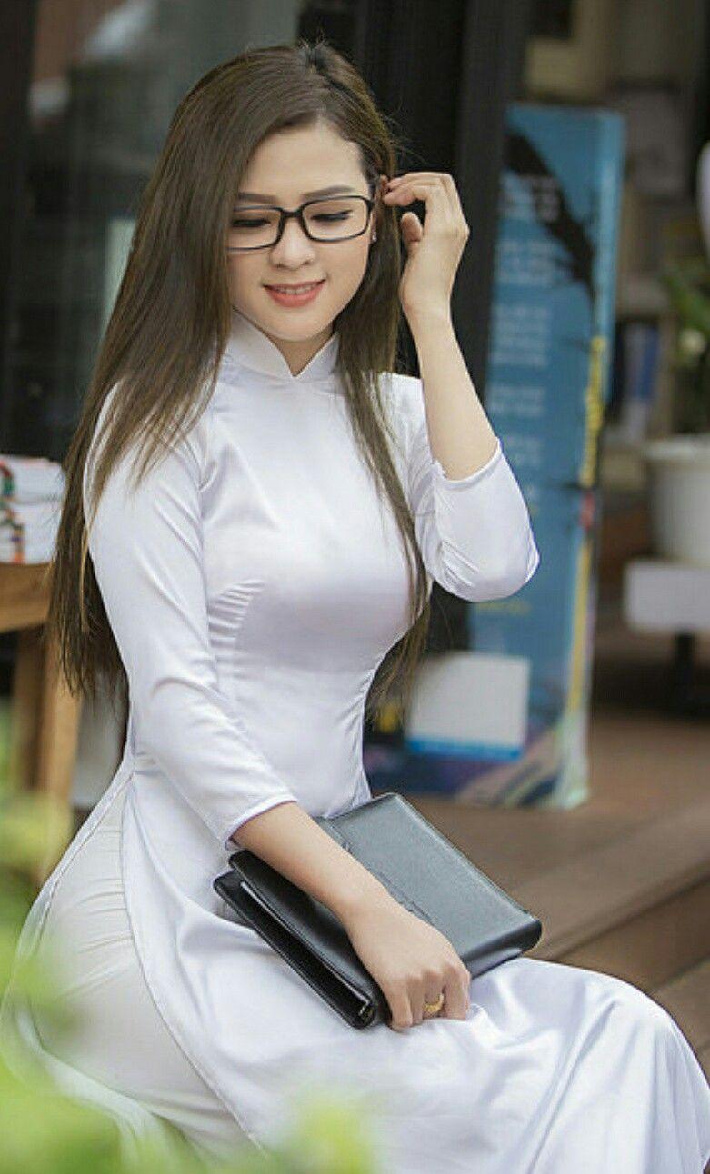 Pin on Stylish Womens Glasses