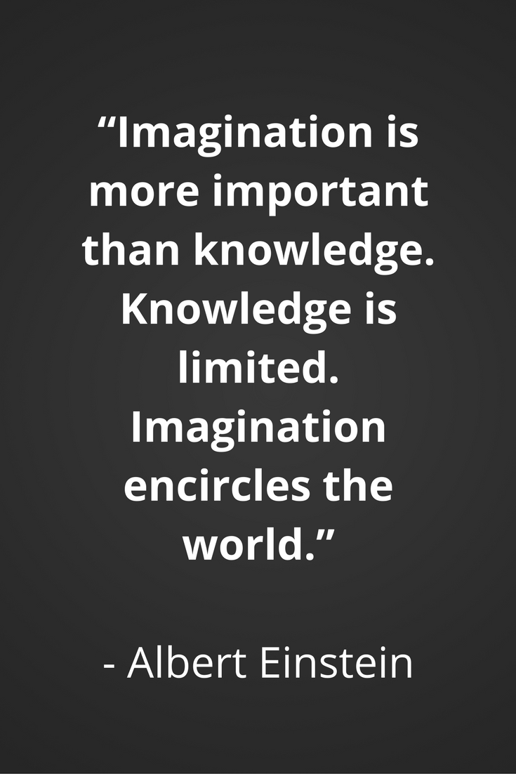 Profound Quotes About Life 8 Albert Einstein Quotes That Offer Profound Insights About Life