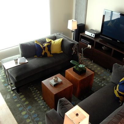 Living Room Design Ideas, Pictures, Remodeling and Decor Ikea