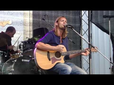 "17.09.11 Ingo Pohlmann - ""Wenn jetzt Sommer wär"""