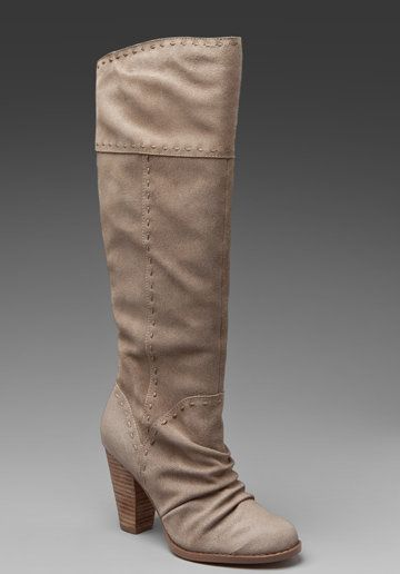 SEYCHELLES Dublin Boot in Sand at Revolve Clothing - Free Shipping!