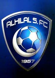 Pin By Hussam On احبكن Football Team Logos Logos Football Logo
