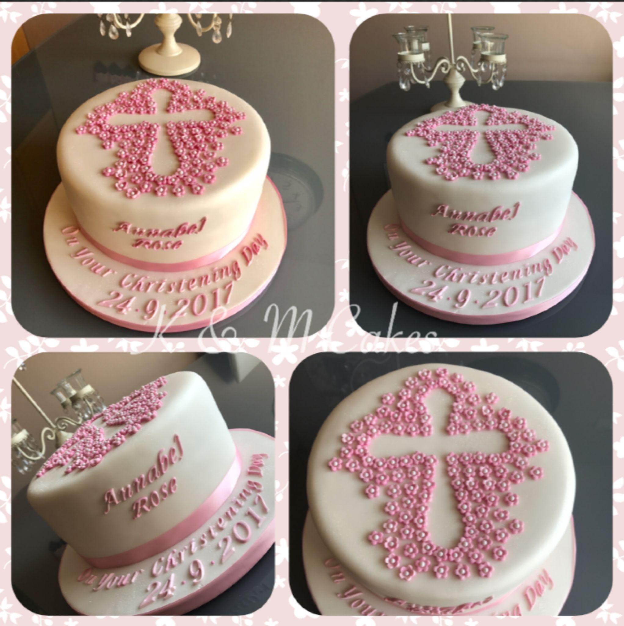 Cake, Birthday Cake, Desserts