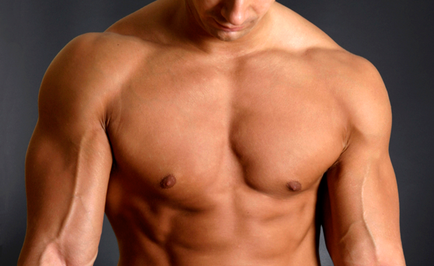 get that: bear traps the go-to workout routine for building up, Sphenoid