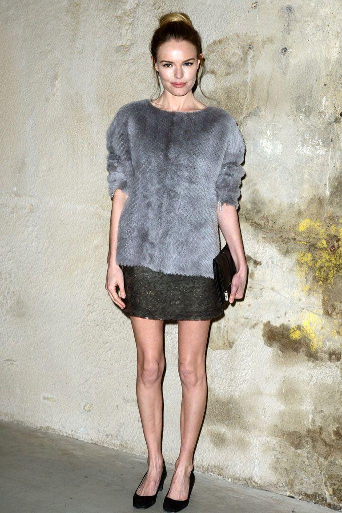 f2f7bd60f4 Tu look de celebrity al mejor precio   moda   Kate bosworth, Moda ...