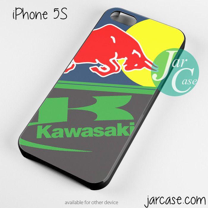 carcasa kawasaki samsung s6
