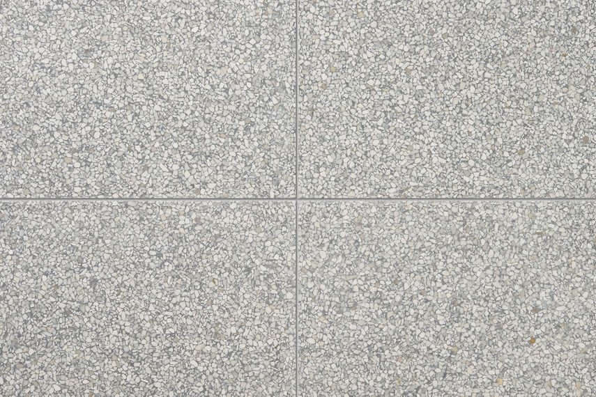 Image Result For Grey Green Terrazzo Texture