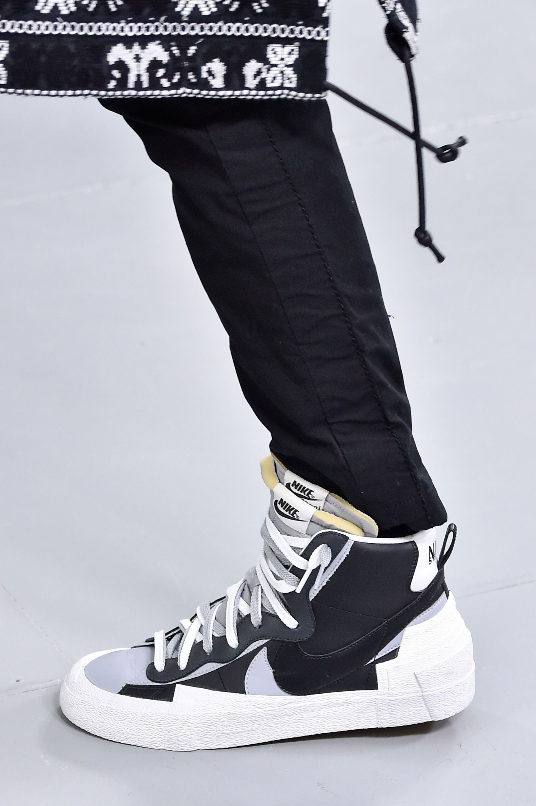 save off 6c439 589cd Nike sacai sneakers photos. Nike sacai sneakers photos Chaussure ...