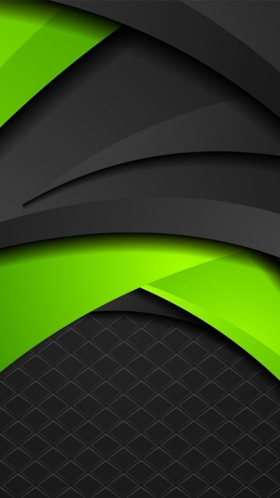 Latest Download Green Phone Wallpaper HD This Month by ...