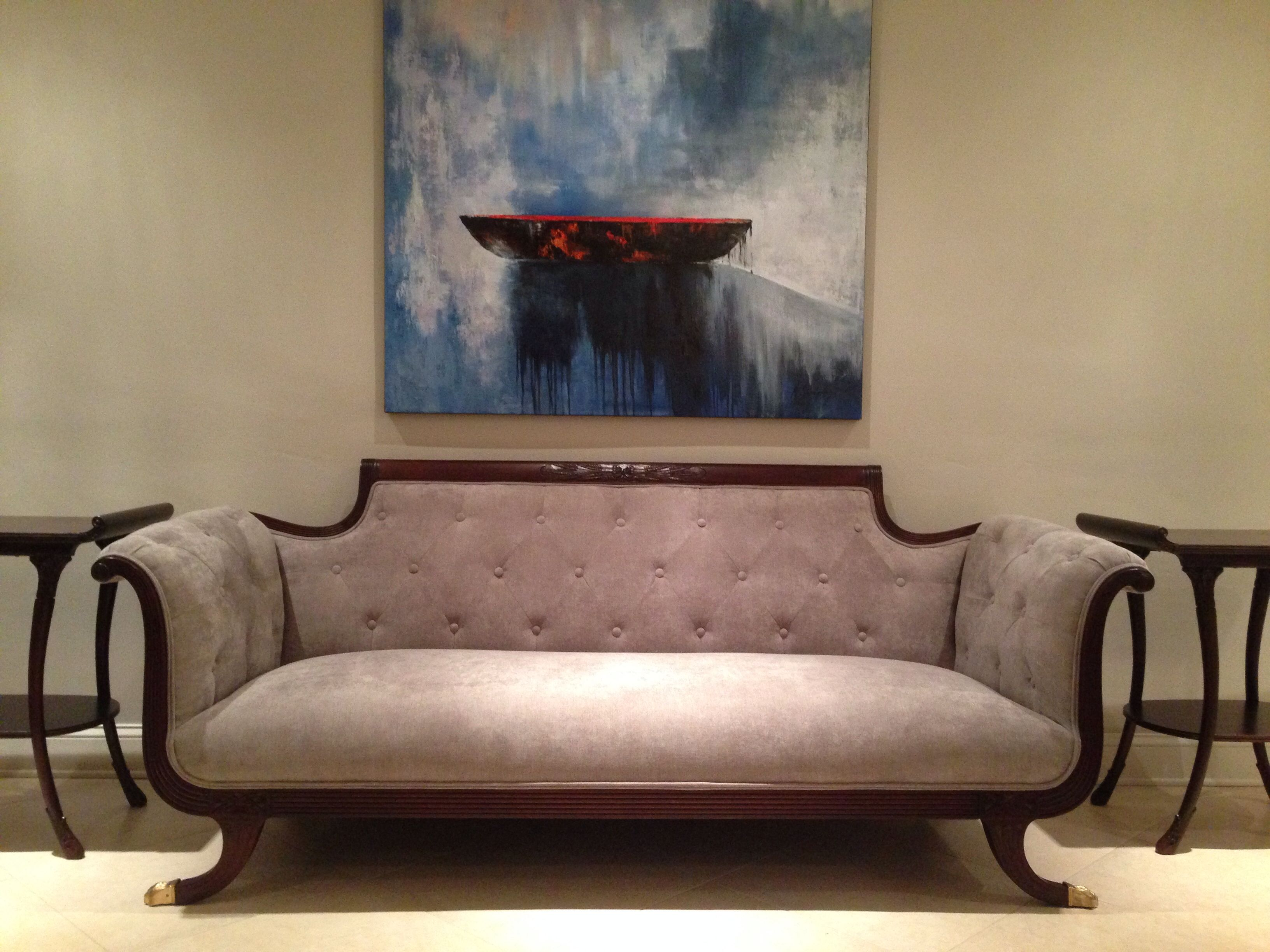 kardiel century seater leather couches retro jackie vintage antique modern sofa with mid single couch