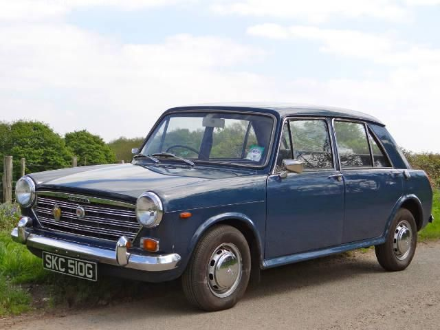 Used Cars Find A Used Car For Sale On Auto Trader Vintage Cars British Cars Cars Uk