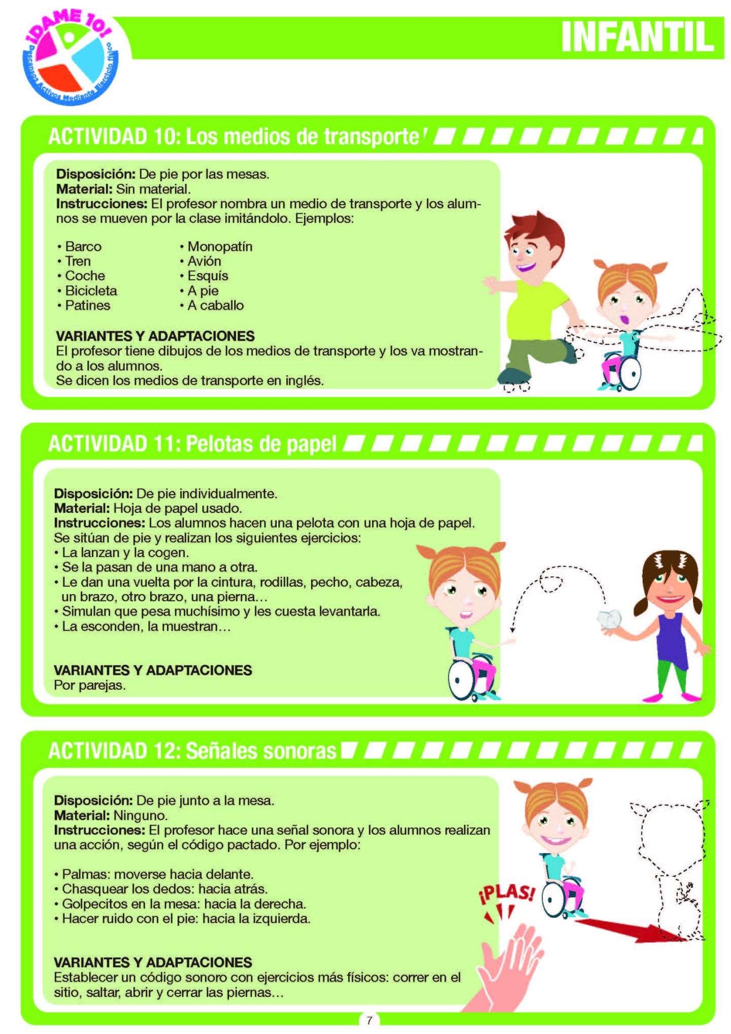 Pausas Activas Página 11 Ejercicios De Educacion Fisica Actividades Educacion Fisica Imagenes De Actividad Fisica